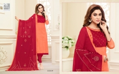 JAZBA KAPIL TRENDZ COTTON JAM SILK FABRIC (7)