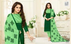 JAZBA KAPIL TRENDZ COTTON JAM SILK FABRIC (9)