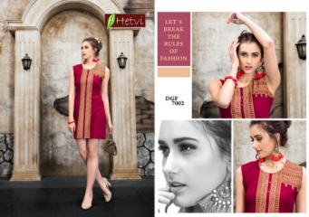 JAZZ BY HETVI LAWN COTTON WHOLESALE KURTIS CASUAL WEAR COLLECTION SUPPLIER SELLER BEST RATE BY GOSIYA EXPORTS SURAT (10)