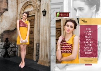 JAZZ BY HETVI LAWN COTTON WHOLESALE KURTIS CASUAL WEAR COLLECTION SUPPLIER SELLER BEST RATE BY GOSIYA EXPORTS SURAT (2)