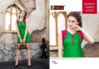 JAZZ BY HETVI LAWN COTTON WHOLESALE KURTIS CASUAL WEAR COLLECTION SUPPLIER SELLER BEST RATE BY GOSIYA EXPORTS SURAT (5)