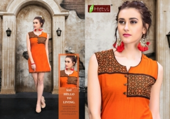 JAZZ BY HETVI LAWN COTTON WHOLESALE KURTIS CASUAL WEAR COLLECTION SUPPLIER SELLER BEST RATE BY GOSIYA EXPORTS SURAT (6)