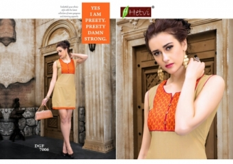 JAZZ BY HETVI LAWN COTTON WHOLESALE KURTIS CASUAL WEAR COLLECTION SUPPLIER SELLER BEST RATE BY GOSIYA EXPORTS SURAT (8)