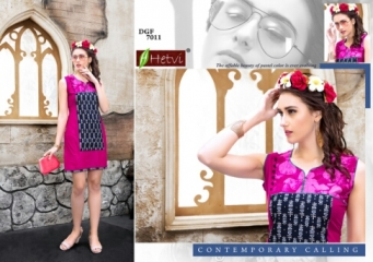 JAZZ BY HETVI LAWN COTTON WHOLESALE KURTIS CASUAL WEAR COLLECTION SUPPLIER SELLER BEST RATE BY GOSIYA EXPORTS SURAT (9)