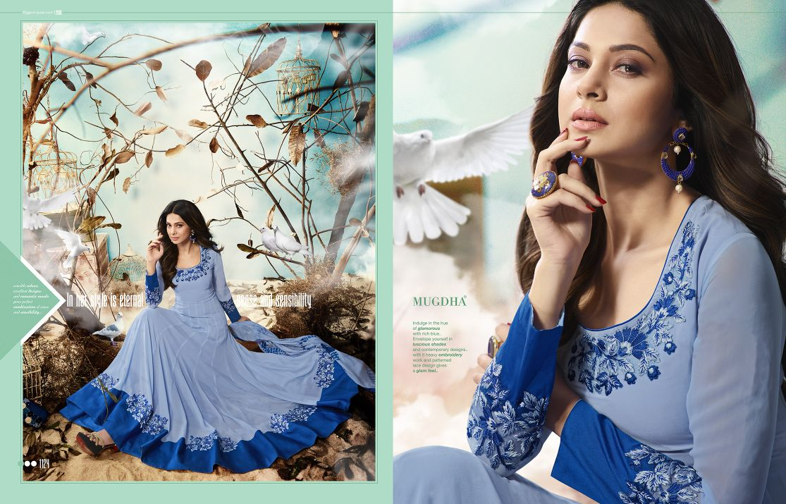 JENNIFER VOL 2 BY MUGDHA (6)