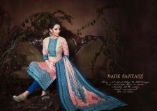 JHUMMAR BY SARGAM PRINTS (10)