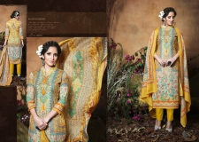 JHUMMAR BY SARGAM PRINTS (12)