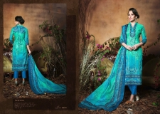 JHUMMAR BY SARGAM PRINTS (13)