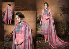 JHUMMAR BY SARGAM PRINTS (15)