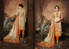 JHUMMAR BY SARGAM PRINTS (17)
