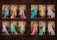 JHUMMAR BY SARGAM PRINTS (2)