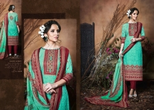 JHUMMAR BY SARGAM PRINTS (3)