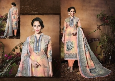 JHUMMAR BY SARGAM PRINTS (4)