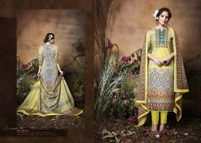 JHUMMAR BY SARGAM PRINTS (5)
