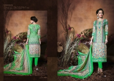 JHUMMAR BY SARGAM PRINTS (6)