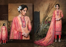 JHUMMAR BY SARGAM PRINTS (7)