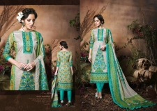 JHUMMAR BY SARGAM PRINTS (8)