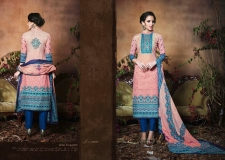 JHUMMAR BY SARGAM PRINTS (9)