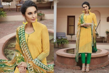 JINAAM BAHNI ERIKA WHOLESALE RATE AT GOSIYA EXPORTS (10)