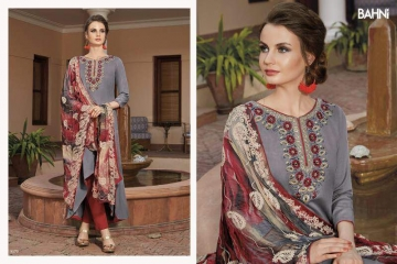 JINAAM BAHNI ERIKA WHOLESALE RATE AT GOSIYA EXPORTS (12)