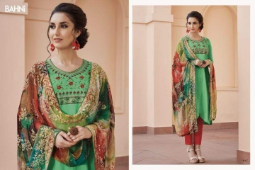 JINAAM BAHNI ERIKA WHOLESALE RATE AT GOSIYA EXPORTS (3)