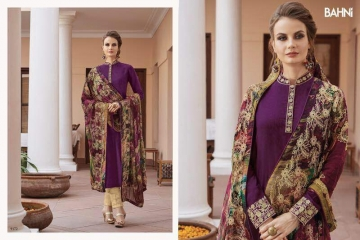 JINAAM BAHNI ERIKA WHOLESALE RATE AT GOSIYA EXPORTS (4)