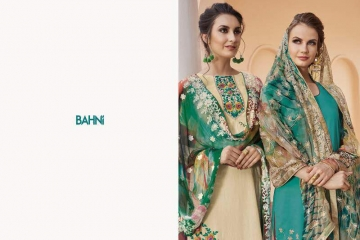 JINAAM BAHNI ERIKA WHOLESALE RATE AT GOSIYA EXPORTS (5)