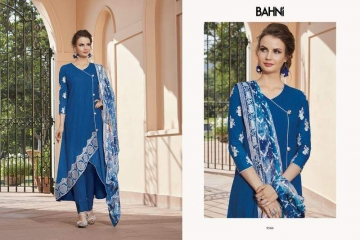 JINAAM BAHNI ERIKA WHOLESALE RATE AT GOSIYA EXPORTS (7)