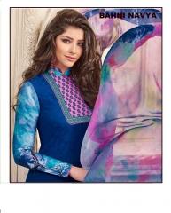 Jinaam dress bahni navya Salwar kameez collection WHOLESALE BEST RATE BY GOSIYA EXPORTS SURAT (1)