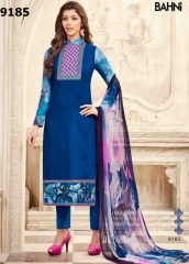 Jinaam dress bahni navya Salwar kameez collection WHOLESALE BEST RATE BY GOSIYA EXPORTS SURAT (10)