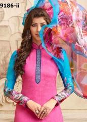 Jinaam dress bahni navya Salwar kameez collection WHOLESALE BEST RATE BY GOSIYA EXPORTS SURAT (11)