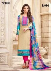 Jinaam dress bahni navya Salwar kameez collection WHOLESALE BEST RATE BY GOSIYA EXPORTS SURAT (12)
