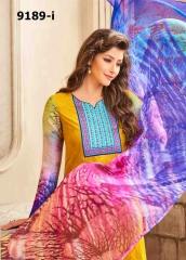 Jinaam dress bahni navya Salwar kameez collection WHOLESALE BEST RATE BY GOSIYA EXPORTS SURAT (13)