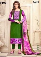 Jinaam dress bahni navya Salwar kameez collection WHOLESALE BEST RATE BY GOSIYA EXPORTS SURAT (14)