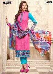 Jinaam dress bahni navya Salwar kameez collection WHOLESALE BEST RATE BY GOSIYA EXPORTS SURAT (2)