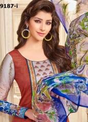Jinaam dress bahni navya Salwar kameez collection WHOLESALE BEST RATE BY GOSIYA EXPORTS SURAT (3)