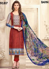 Jinaam dress bahni navya Salwar kameez collection WHOLESALE BEST RATE BY GOSIYA EXPORTS SURAT (6)
