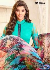 Jinaam dress bahni navya Salwar kameez collection WHOLESALE BEST RATE BY GOSIYA EXPORTS SURAT (7)