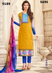 Jinaam dress bahni navya Salwar kameez collection WHOLESALE BEST RATE BY GOSIYA EXPORTS SURAT (8)