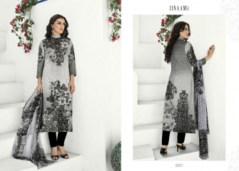 JINAAM DRESS BY NAAZ CATALOG COTTON PRINTS SALWAR KAMEEZ WHOLESALE DEALER BEST RATE BY GOSIYA EXPORTS SURAT (2)