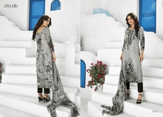 JINAAM DRESS BY NAAZ CATALOG COTTON PRINTS SALWAR KAMEEZ WHOLESALE DEALER BEST RATE BY GOSIYA EXPORTS SURAT (4)