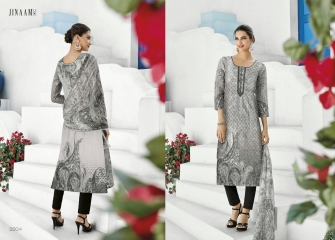 JINAAM DRESS BY NAAZ CATALOG COTTON PRINTS SALWAR KAMEEZ WHOLESALE DEALER BEST RATE BY GOSIYA EXPORTS SURAT (5)