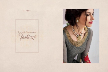 JINAAM DRESS FLORAL SUHANA (1)