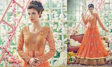 JINAAM DRESS FLORAL SUHANA (2)