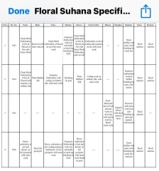 JINAAM DRESS FLORAL SUHANA (3)