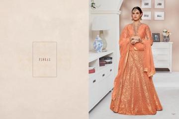 JINAAM DRESS FLORAL SUHANA (4)