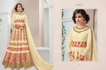 JINAAM DRESS FLORAL SUHANA (8)