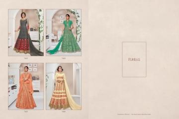 JINAAM DRESS FLORAL SUHANA (9)