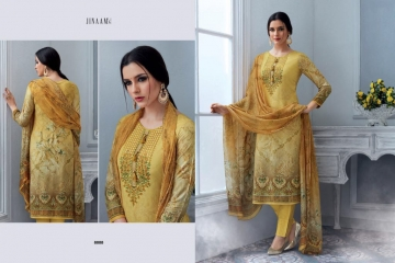 JINAAM DRESS MEHER CATALOGUE COTTON SATIN SALWAR KAMEEZ WHOLESALE BEST RATE SURAT DEALER BY GOSIYA EXPORTS SURAT (2)