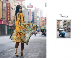 JINAAM DRESS NEW ROMA TUK TUK CATALOG CRAPE PRINTS PARTY WEAR (12)